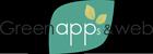 Logotipo_greenapps2