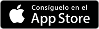 app myfishingmaps iOS